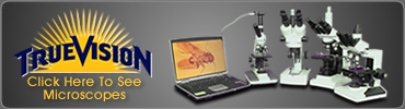 Click Here To View Microscopes